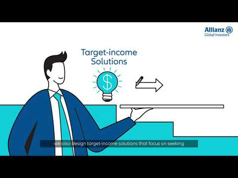 AllianzGI - risklab - Asset-life and Pension Solutions