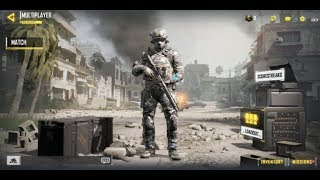 CALL OF DUTY BLACK OPS 2018 ANDROID PLAY GAME & DOWNLOAD