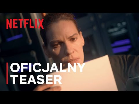 """""""Rozłąka"""": Oficjalny teaser"""