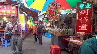 台灣小吃街2/2 Taiwan Snack St. - 福建,廈門 Xiamen,Fujian