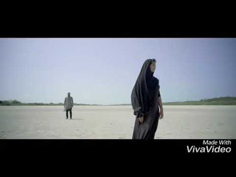 Njan Varumee Paathayilaai Song | Theeram | Armaan Malik, Tabitha Chettupally | Whatsapp Status .