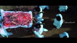 7G Rainbow Colony Ninaithu Ninaithu Song   Ravi Krishna   Sonia Agarwal   Yuvan Shankar Raja