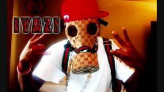 vuclip I-yaz- replay [Dancehall remix] 2010
