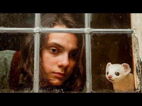 Темные Начала (1 сезон) – Сериал 2019 Русский трейлер