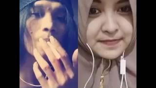 Download SMULE KOCAK PRAWAN KALIMANTAN DIDI KEMPOT