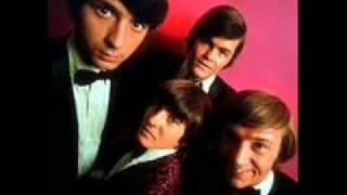 The Monkees- Hey Hey We