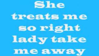 Brooks Dunn My Maria Lyrics