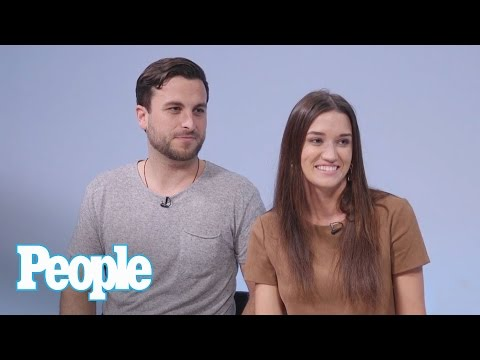 Hot Tub Etiquette with the Jersey Shore Cast   People from YouTube · Duration:  1 minutes 18 seconds