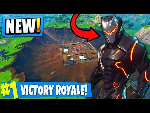 we-never-lost-5-game-unstoppable-duo-win-streak-w-izzy-fortnite-battle-royale