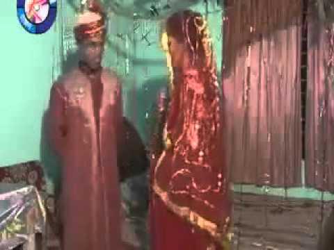 Bangla Funny Wedding Song - YouTube