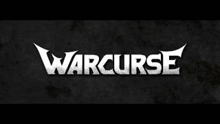 Warcurse - From Fucking Hell (F.F.H.)