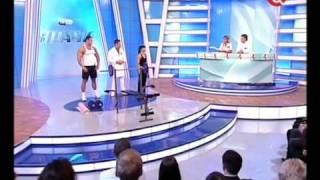 Мышцы-Анаболики-Пауэрлифтинг.wmv