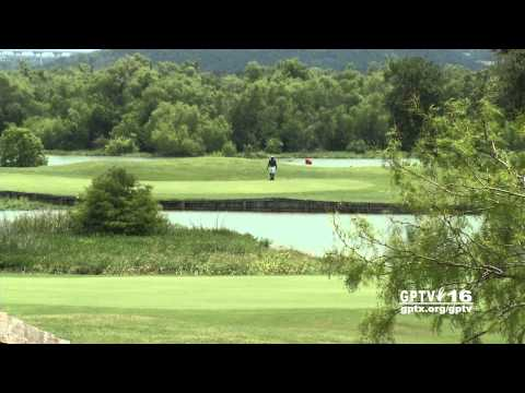 City Of Grand Prairie: Prairie Lakes Golf