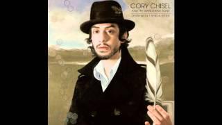 Cory Chisel - Mockingbird