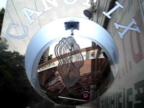 doorcanfix diy pc canopes metal awning canopy doorcanopy door  canofix