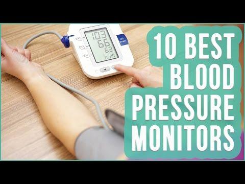 best-blood-pressure-monitor-2016?-top-10-blood-pressure-checkers-|-toplist