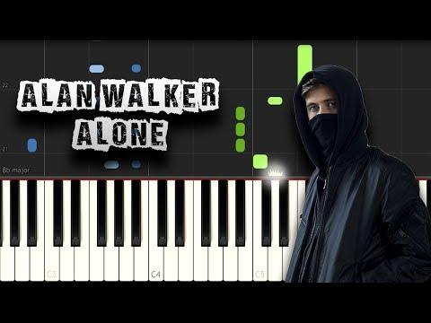 alan-walker---alone---piano-tutorial-synthesia-(download-midi)