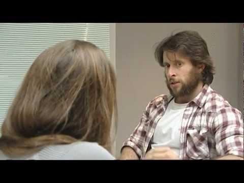 Career As Corrections Psychologist And Programme Facilitator Jtjs62011