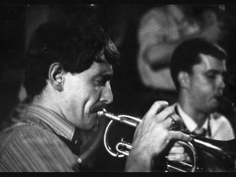 Peruna Jazzmen With Natalie Lamb - Peruna Jazzmen with Natalie Lamb