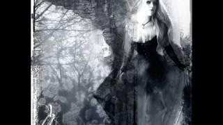 Gheorghe Zamfir - The Lonely Shepherd (Kill Bill Soundtrack)