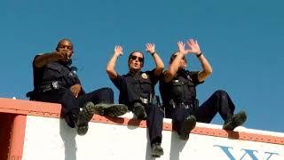 St. Charles Police Department @ www.PoliceLipSync.Net