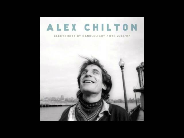 alex-chilton-wouldnt-it-be-nice-nonesuchfoxtrot