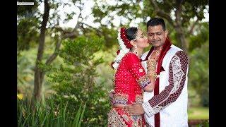 D & D CINEMATIC WEDDING TRAILER ( KENDRA HALL DURBAN ) 14-07-2018