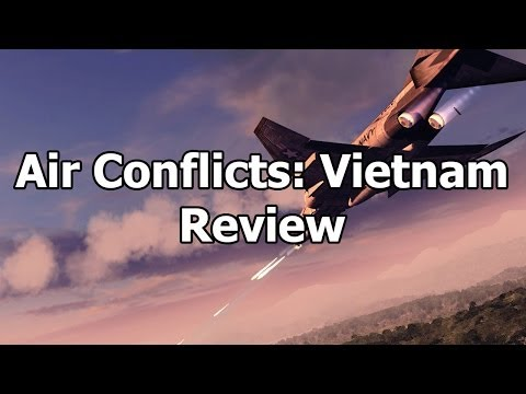air-conflicts-vietnam-review---steam-(with-multiplayer)