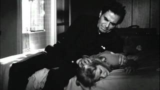 Lolita 1962 7