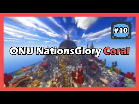 Récap ONU du 26/07/2020 de NationsGlory Coral #10