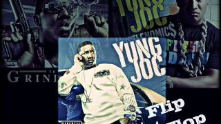 Watch Yung Joc Flip Flop video