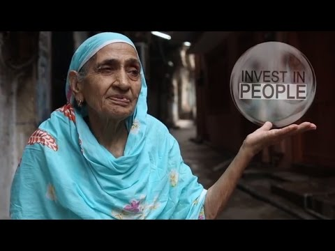 Pakistan: Window of Opportunity