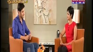mahesh-babu-exclusive-interview-srimanthudu-success-meetpart023