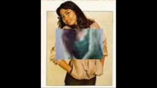 Arie Koesmiran - Setulus Hatimu, Semurni Cintamu