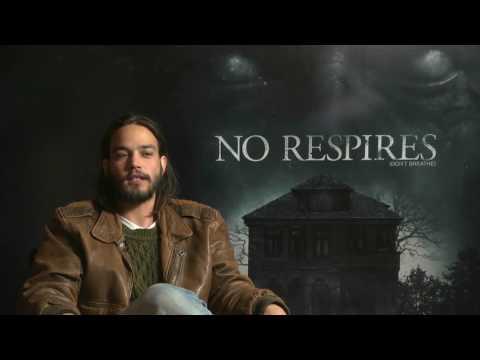 No Respires   Entrevistas exclusivas Radio Demente cl streaming vf