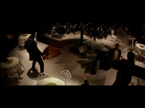 Exiled (2006) german Trailer Johnnie To