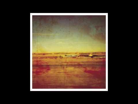 damien jurado - the killer (demo)