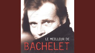 torrent discographie pierre bachelet