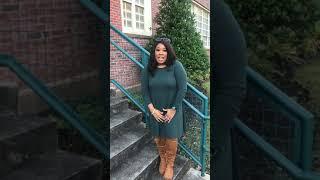 Houston Memorial Elementary School Parent Testimonials: Katherine Goolsbee