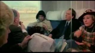 Violacion en el ultimo tren de la noche 1975 Gracia Xtreme Maniac presenta Vol 08