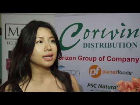 MOOV on seven-free cosmetics