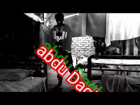 abdu Dagly # in Khartoum