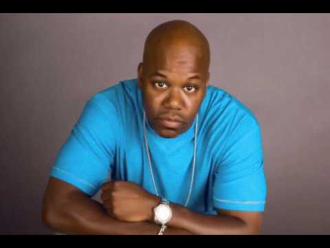 The Too Short Episode