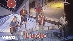 Lucie - Die kleine Insel (Bong 04.09.1986) (VOD)