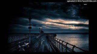 Moonbean & Indifferent Guy ft. Eva Pavlova - Follow Me