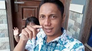 SUARA KITA PENENTU MASA DEPAN BANGSA INDONESIA | Vlog nyoblos pilpres 17 april 2019