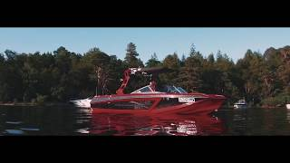 Amazing Days Speed Boats on Loch Lomond