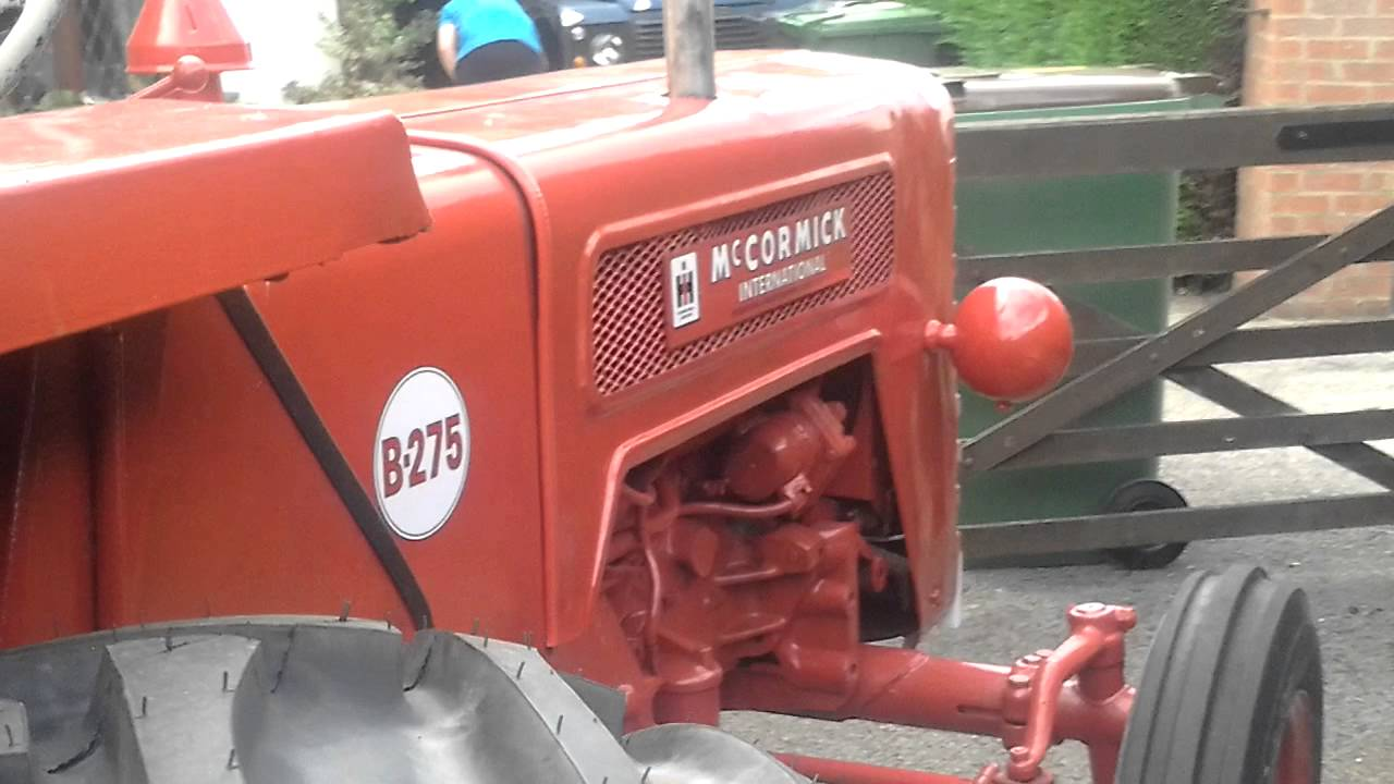 Wiring Diagram Stx38 Tractor Get Free Image About Wiring Diagram