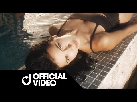 Смотреть клип Semitoo, Ancalima & Marc Korn - Ready For Someday