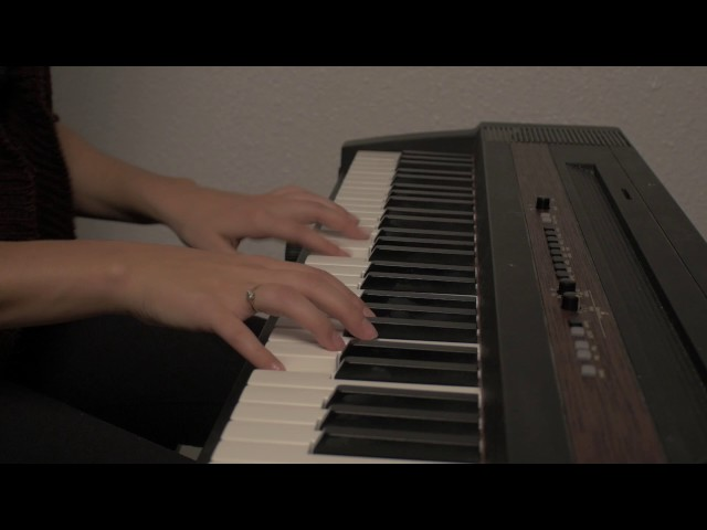 the-walking-dead-the-day-will-come-when-you-wont-be-07x01-broken-family-piano-cover-chelsea-comeau